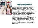 mechanophilia 2