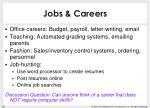 jobs careers12