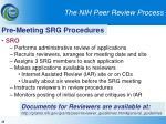the nih peer review process30