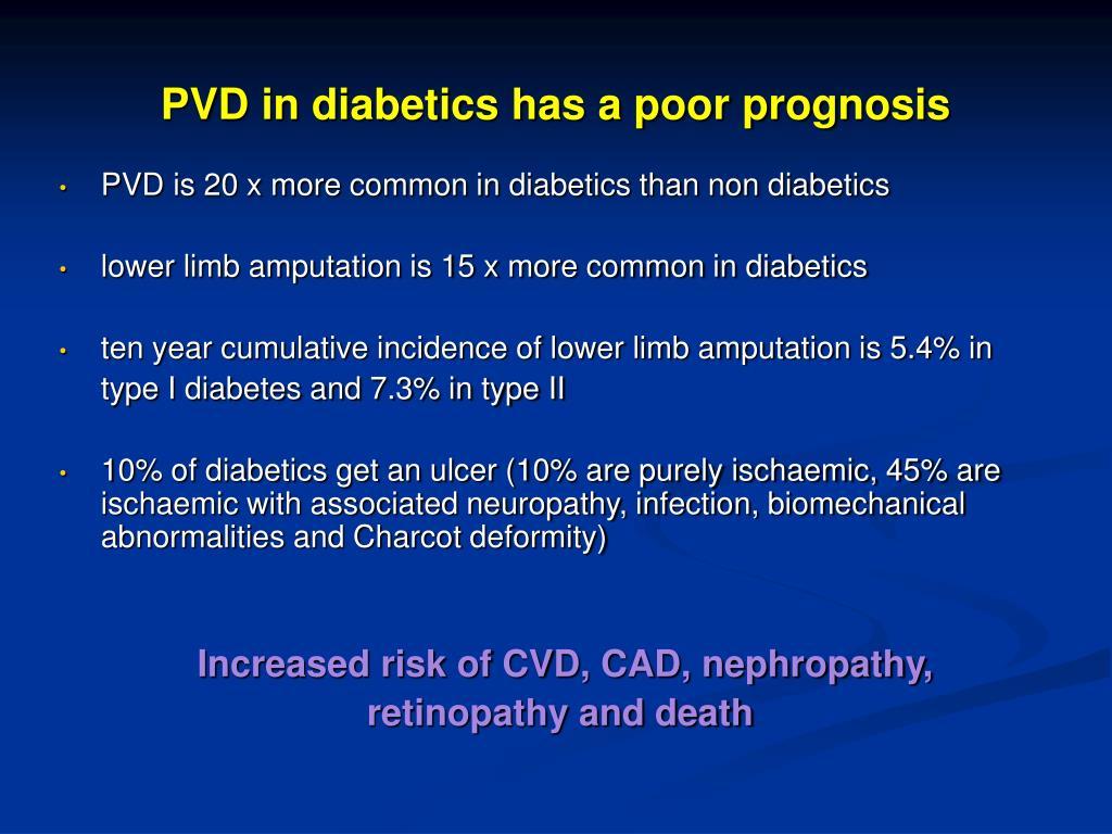 dix blue images diabetes