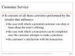 customer service7