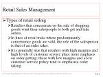 retail sales management18