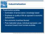 industrialization21
