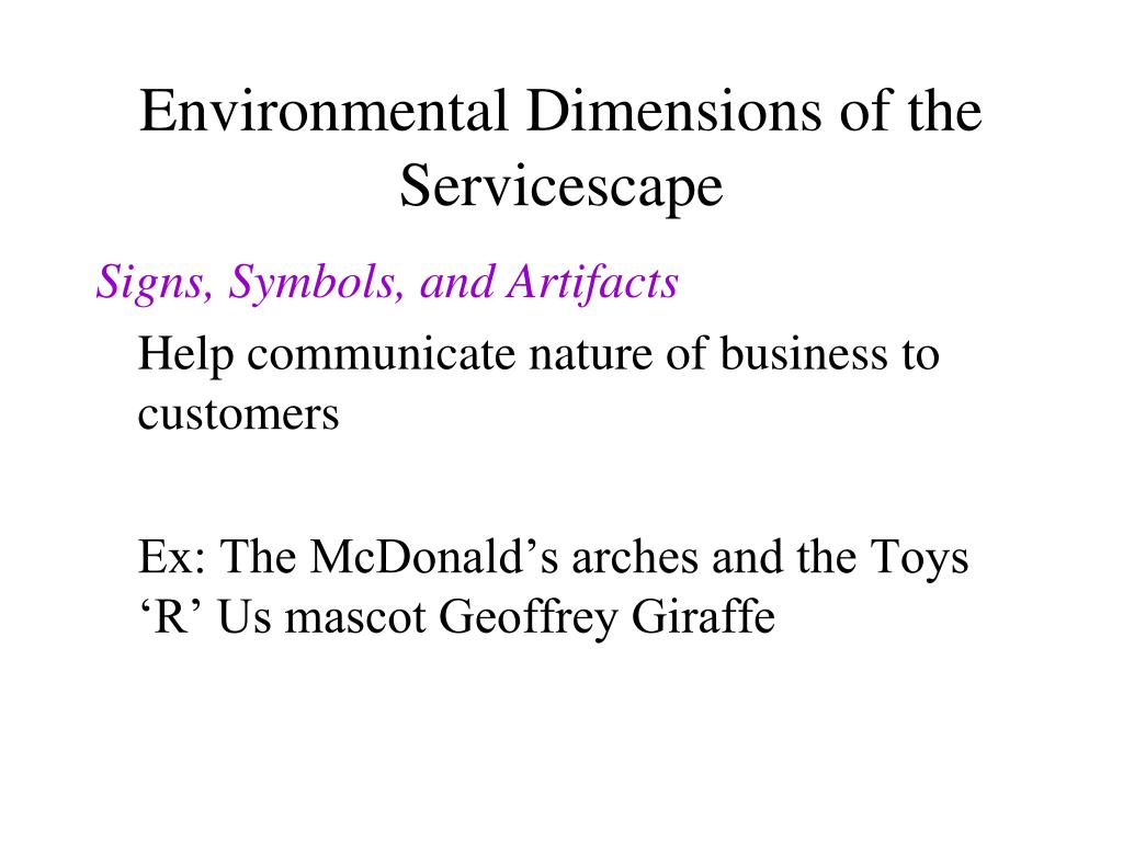 servicescapes of cinemas Factors affecting selection of multiplexes: an empirical  game zones, beauty salons, cinemas  bitner (1992) used the term servicescapes in place of.
