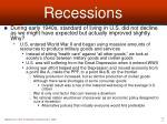 recessions7