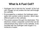 what is a fuel cell4