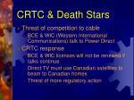 crtc death stars7