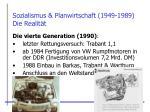 sozialismus planwirtschaft 1949 1989 die realit t23
