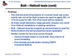 bolt helicoil tests cont10