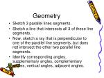 geometry30