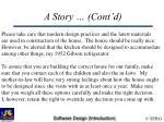 a story cont d16