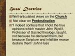 huss doctrine17