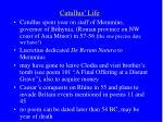 catullus life6