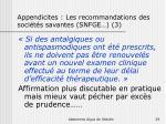 appendicites les recommandations des soci t s savantes snfge 3