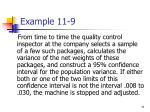 example 11 971