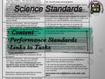science standards60