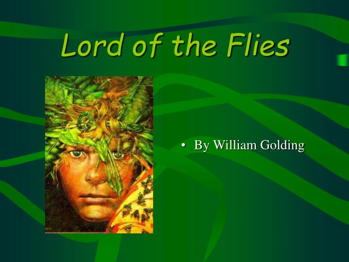 lord of the flies loss of innocence Losing innocence is something everyone losses one way or another throughout their lives but at such a young age probably not in this novel, a group of young children (no older than 11) end up losing a lot more than just their innocence.