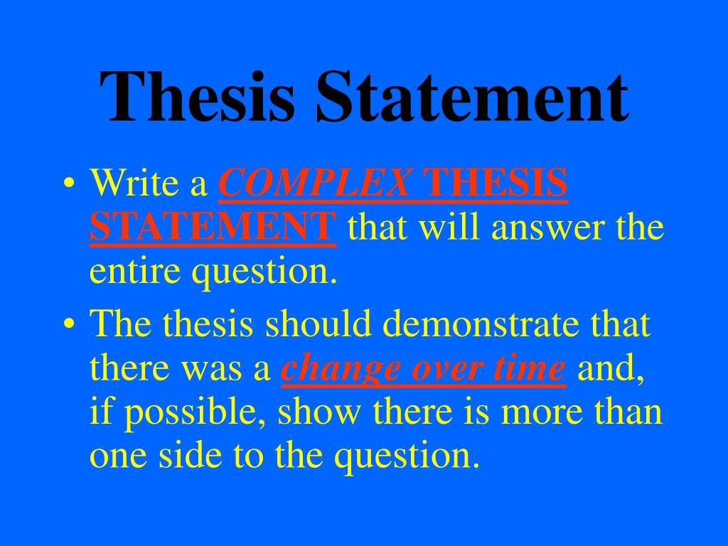 Dissertation human resource management manual mauritius