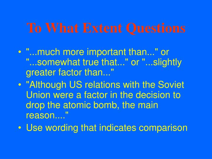 to what extent was the soviet What were some missed opportunities ings: genetics only america was ahead of the soviet union germany was recruiting russian geneticists in order what are you doing for the state have you not noticed there's a famine going on genetics was doomed because it could not lie to the extent that.