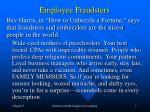 employee fraudsters7