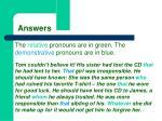 answers23