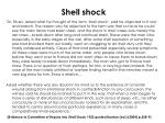 shell shock15