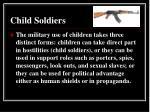 child soldiers8