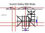 scotch valley 900 wide17