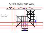 scotch valley 900 wide18