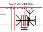 scotch valley 900 wide24