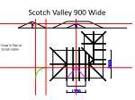 scotch valley 900 wide26