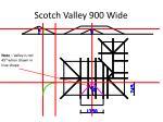 scotch valley 900 wide27