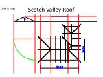 scotch valley roof8