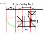 scotch valley roof9