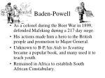 baden powell26