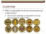 leadership10