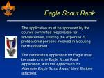 eagle scout rank34