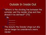 outside in inside out9