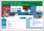 abacus fraud prevention strong consumer focus