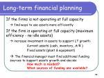 long term financial planning14
