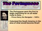 european colonization42