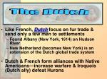 european colonization48