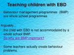 teaching children with ebd4