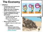 the economy10