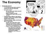 the economy12