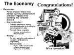 the economy15