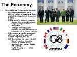 the economy17