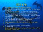 uc4 7b