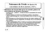 naissance de l cole de queiroz 95 concordance de divers facteurs xvii e s