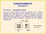 punzonamento eurocodice 212
